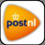 PostNL - Tas Brouwwinkel