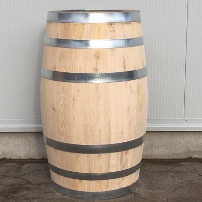 Kastanje vaten 20, 50 en 110 liter