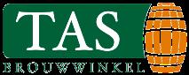 Tas Brouwwinkel Logo