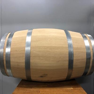 Wijnvat eiken 100 liter